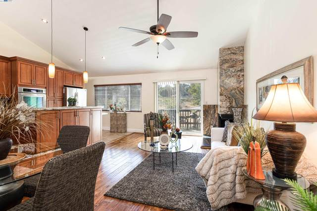 5400 130, Oakland, CA 94619 (#BE40965549) :: Paymon Real Estate Group