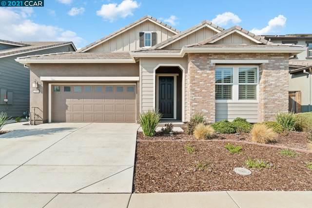 1080 Columbia Dr, Dixon, CA 95620 (#CC40966117) :: Strock Real Estate