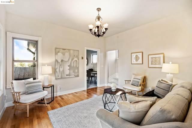 2430 Webb Ave, Alameda, CA 94501 (#EB40966176) :: Paymon Real Estate Group