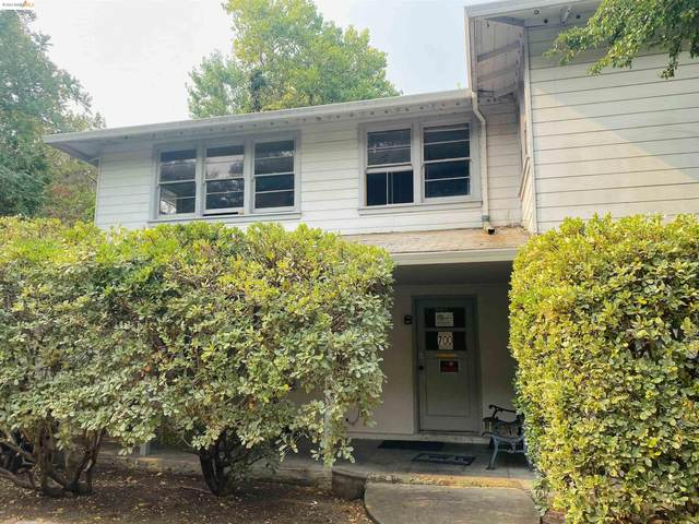 700 D St, Martinez, CA 94553 (#EB40966334) :: Strock Real Estate