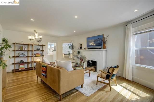 4030 Penniman Ave, Oakland, CA 94619 (#EB40966693) :: Paymon Real Estate Group