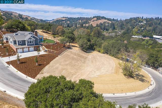 30 Adobe Ln, Orinda, CA 94563 (#CC40966703) :: The Goss Real Estate Group, Keller Williams Bay Area Estates