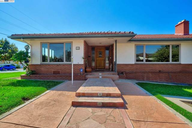 12 Beede Way, Antioch, CA 94509 (#CC40966793) :: The Sean Cooper Real Estate Group
