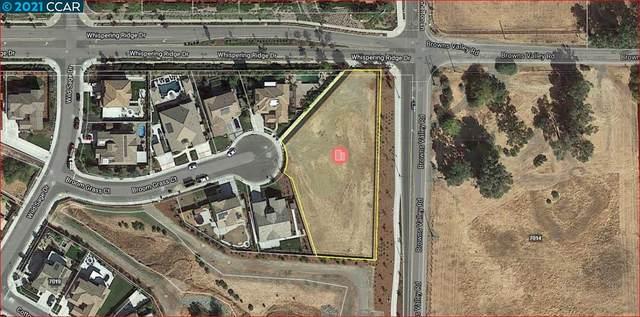 2024 Broom Grass Ct, Vacaville, CA 95688 (#CC40966818) :: Schneider Estates