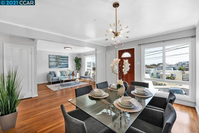 406 Oriente St, Daly City, CA 94014 (#CC40966916) :: Intero Real Estate
