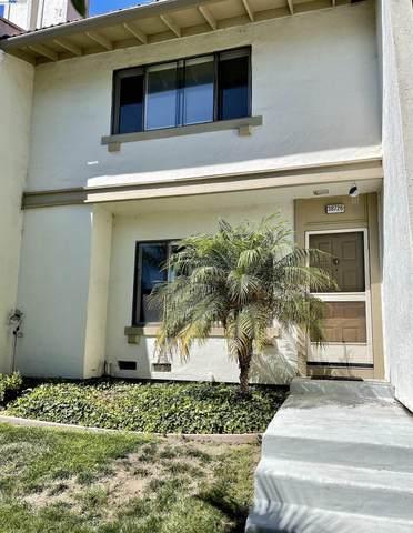 38726 Aurora Ter, Fremont, CA 94536 (#BE40966984) :: Schneider Estates