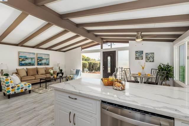 27658 Miami Ave, Hayward, CA 94545 (#BE40966996) :: The Goss Real Estate Group, Keller Williams Bay Area Estates