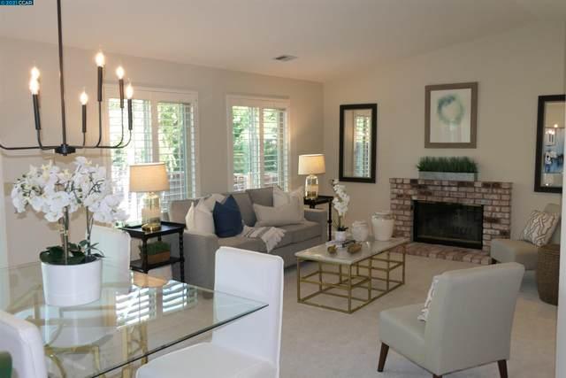 10 Boulder Creek Ct, Danville, CA 94526 (#CC40967099) :: Intero Real Estate