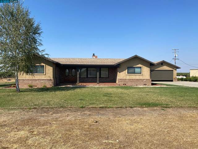 14615 E Peltier Rd, Acampo, CA 95220 (#CC40967116) :: Strock Real Estate