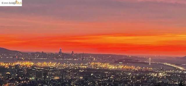 6153 Ascot Dr, Oakland, CA 94611 (#EB40967240) :: Strock Real Estate