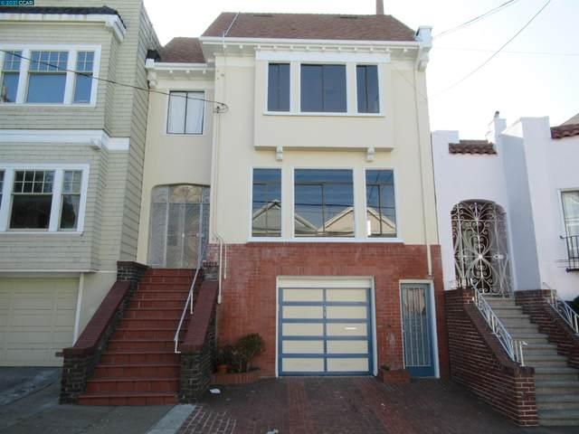671 5Th Ave, San Francisco, CA 94118 (#CC40967345) :: Olga Golovko