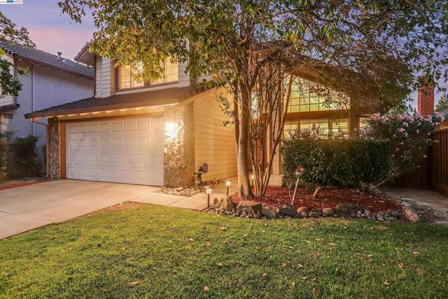 115 Edward Ct, Tracy, CA 95376 (#BE40967346) :: Intero Real Estate