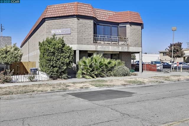 , Fairfield, CA 94533 (#CC40967351) :: The Goss Real Estate Group, Keller Williams Bay Area Estates