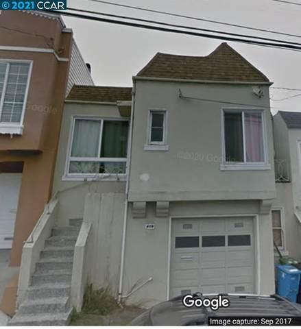 209 Garfield St, San Francisco, CA 94132 (#CC40967645) :: Robert Balina | Synergize Realty