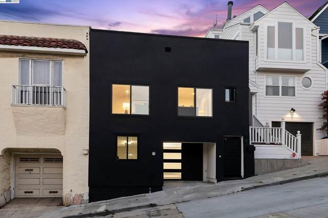 530 Nevada St, San Francisco, CA 94110 (#BE40967692) :: The Realty Society