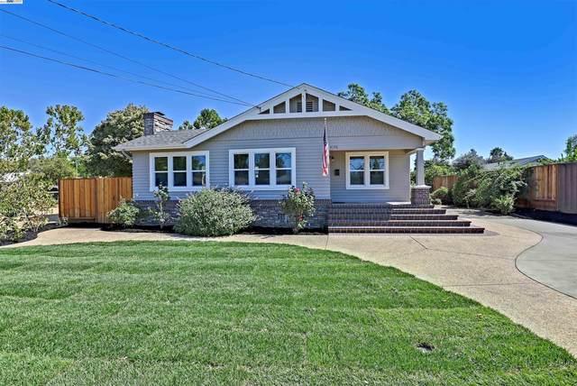 4156 Eggers Dr, Fremont, CA 94536 (#BE40967698) :: The Kulda Real Estate Group