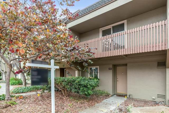 3009 Flora Vista, Alameda, CA 94502 (#BE40967734) :: Paymon Real Estate Group