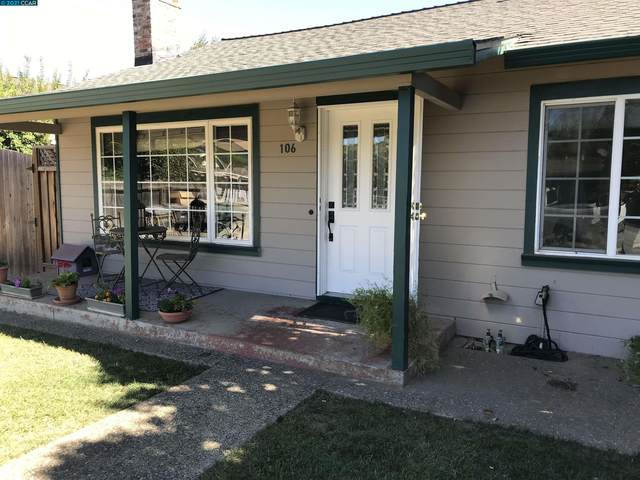 106 Lindo Ln, Morgan Hill, CA 95037 (#CC40967795) :: The Sean Cooper Real Estate Group