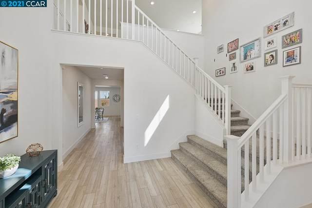 6750 Celadon Ln, Tracy, CA 95377 (#CC40967962) :: Strock Real Estate