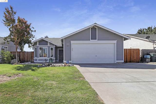 1925 W Summerfield Ct, Oakley, CA 94561 (#EB40968007) :: The Sean Cooper Real Estate Group