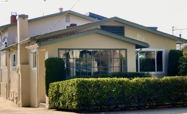 1630 10th, Berkeley, CA 94710 (#EB40968040) :: Schneider Estates