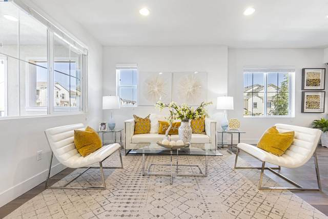 8552 Seawind Way, Newark, CA 94560 (#BE40968143) :: Real Estate Experts