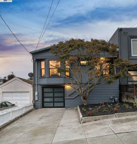 319 Flood Ave, San Francisco, CA 94112 (#BE40968313) :: RE/MAX Gold