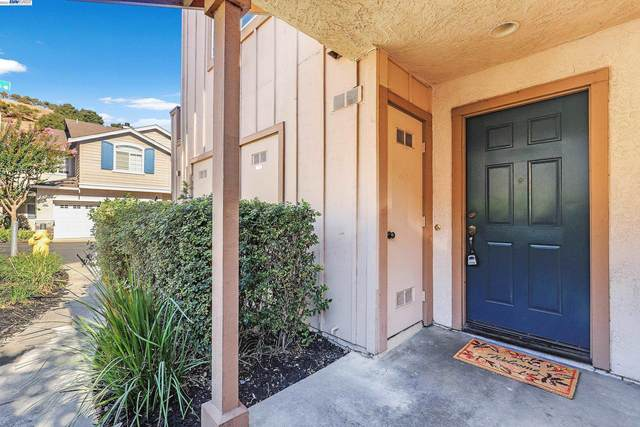 7448 Brigadoon Way, Dublin, CA 94568 (#BE40968329) :: The Goss Real Estate Group, Keller Williams Bay Area Estates