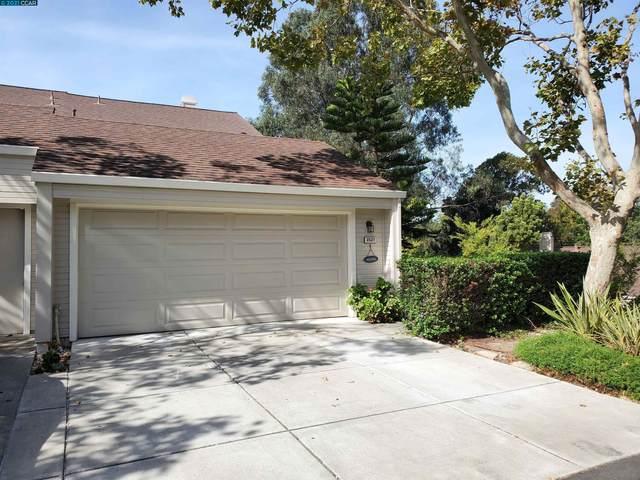2527 Groveview Dr, Richmond, CA 94806 (#CC40968574) :: Paymon Real Estate Group