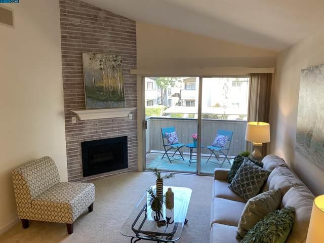 5450 Concord Blvd. L7, Concord, CA 94521 (#CC40968638) :: Strock Real Estate