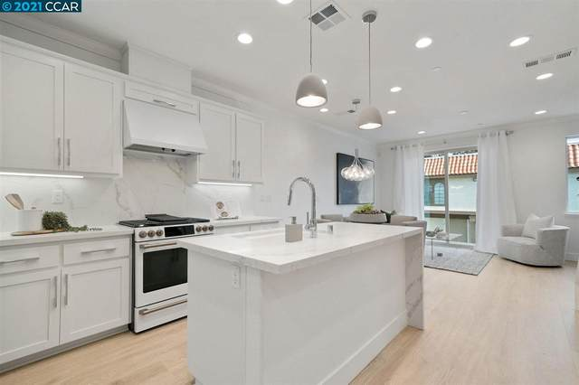 1824 Enclave Place, Concord, CA 94519 (#CC40968637) :: Strock Real Estate