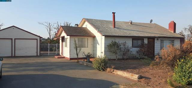 1961 Carpenter, Oakley, CA 94561 (#CC40968662) :: The Goss Real Estate Group, Keller Williams Bay Area Estates
