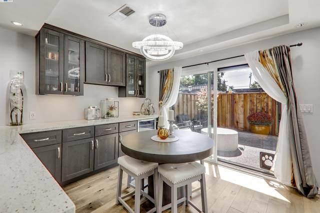 38763 Crane Ter, Fremont, CA 94536 (#BE40968896) :: Paymon Real Estate Group