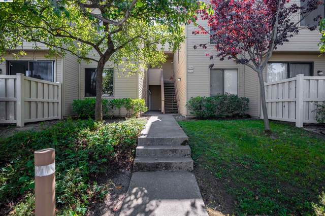 2706 East Ct, Richmond, CA 94806 (#BE40968983) :: Paymon Real Estate Group