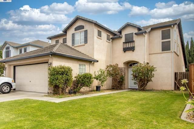 1958 Crutchfield Ln, Manteca, CA 95336 (#BE40969797) :: The Sean Cooper Real Estate Group