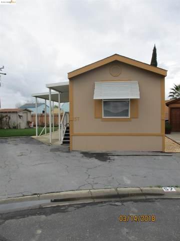 14530 Byron Hwy 57, Byron, CA 94514 (#EB40970054) :: The Kulda Real Estate Group