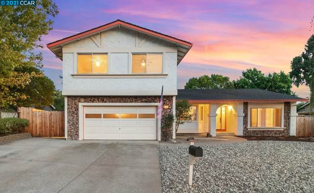 1104 Cardiff, Antioch, CA 94509 (#CC40970265) :: The Sean Cooper Real Estate Group