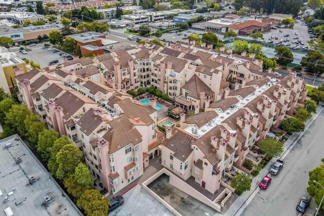 1981 Ofarrell St, San Mateo, CA 94403 (#BE40970405) :: Paymon Real Estate Group
