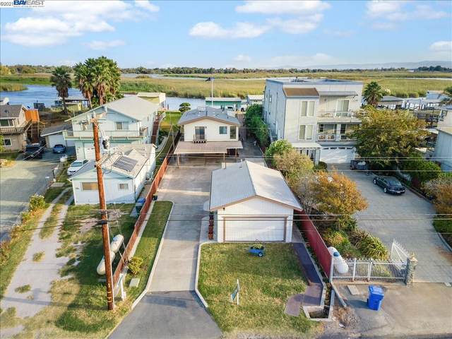 3830 Stone Rd, BETHEL ISLAND, CA 94511 (#BE40970452) :: Paymon Real Estate Group