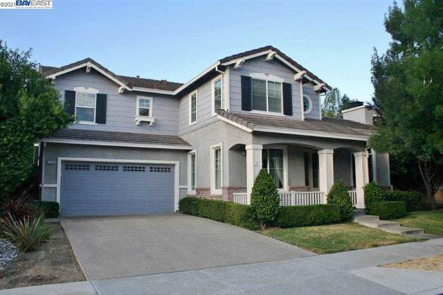 1470 Majestic Ln, Brentwood, CA 94513 (#BE40970491) :: Alex Brant
