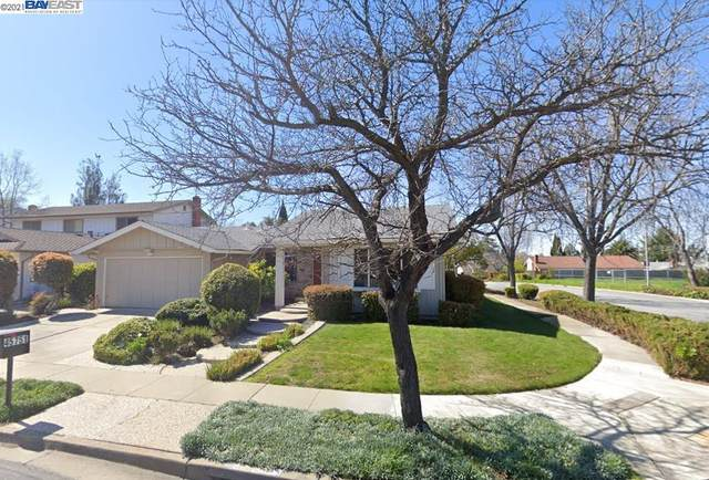 45751 Cheyenne Pl, Fremont, CA 94539 (#BE40970642) :: Live Play Silicon Valley