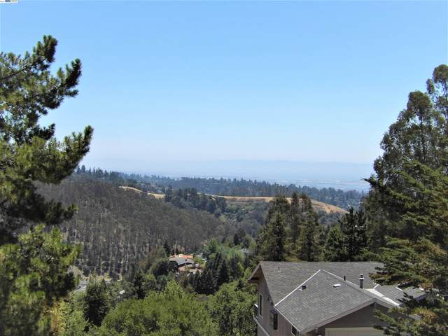 7087 Westmoorland Dr, Berkeley, CA 94705 (#BE40970641) :: Real Estate Experts
