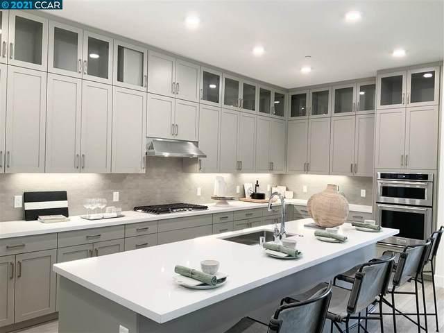 45378 Tom Blalock 206 G5, Fremont, CA 94539 (#CC40970711) :: Intero Real Estate