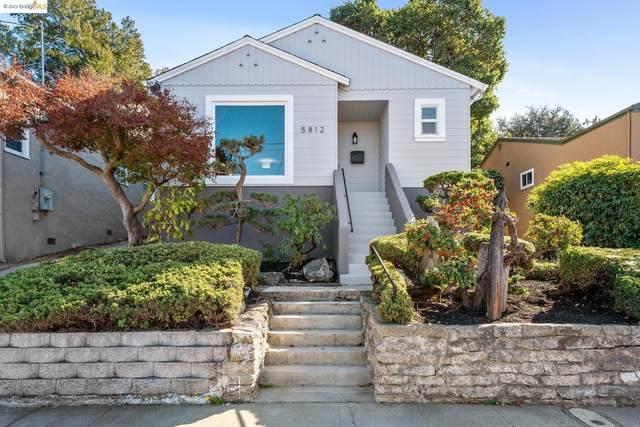 5812 Bayview Ave., Richmond, CA 94804 (#EB40970736) :: Paymon Real Estate Group