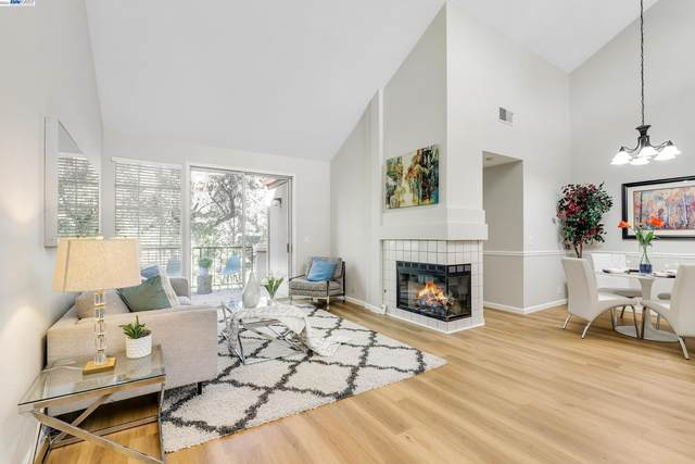 7784 Tuscany Dr, Dublin, CA 94568 (#BE40970742) :: Paymon Real Estate Group