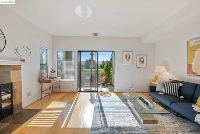 334 S Overlook Dr, San Ramon, CA 94582 (#EB40970876) :: Live Play Silicon Valley