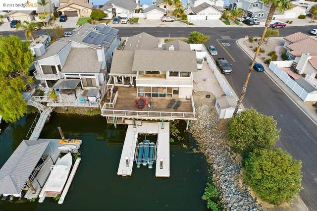 5090 Cabrillo Pt, Discovery Bay, CA 94505 (#EB40971000) :: The Sean Cooper Real Estate Group