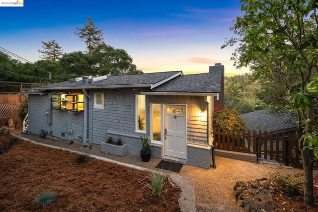 5800 Nottingham Dr, Oakland, CA 94611 (#EB40971041) :: Intero Real Estate