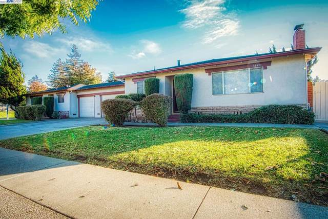 38491 Paseo Padre Pkwy, Fremont, CA 94536 (#BE40971054) :: The Kulda Real Estate Group