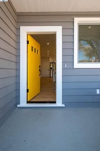 3521 Davis St, Oakland, CA 94601 (#BE40971060) :: The Sean Cooper Real Estate Group
